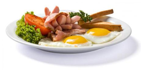6-aturan-penting-untuk-sarapan-sehat