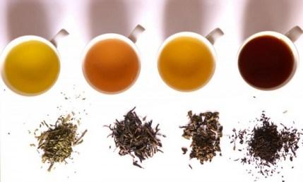 jenis-teh