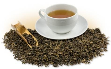 teh-oolong.jpg